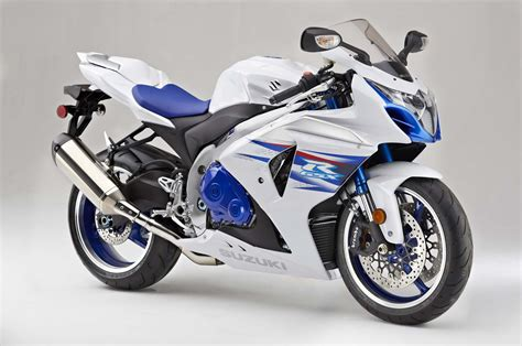 Suzuki Bike Dealership Suzuki Bike Showroom In Tirupati Showroom Dealers In India