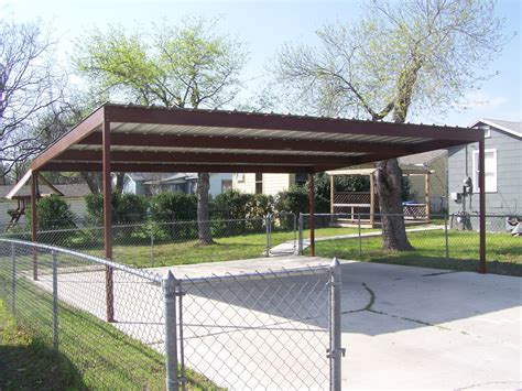Steel Carports Near Me by Metal Carport Kits Do Yourself Allstateloghomes