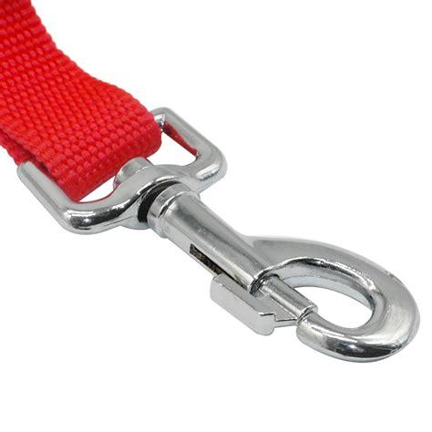 car leash 2 in 1 leash car seat belt shop onlydogz