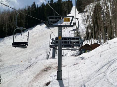ski lifts snowmass cable cars snowmass lifts snowmass