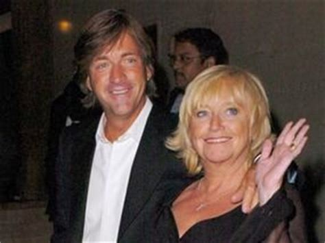 Richard And Judy Summer Reads The Abortionists By Elisabeth Hyde by Richard And Judy S Picks For Summer Books
