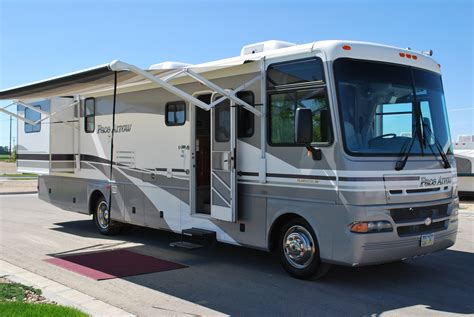rent my rv motor home rentals autos post