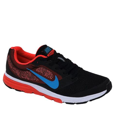 Best Kitchen Canisters Nike Black Running Shoes Snapdeal Price Boots Deals At
