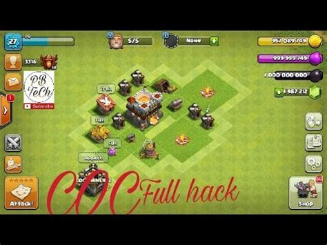 clash of lights s2 how to clash of lights s2 hack coc