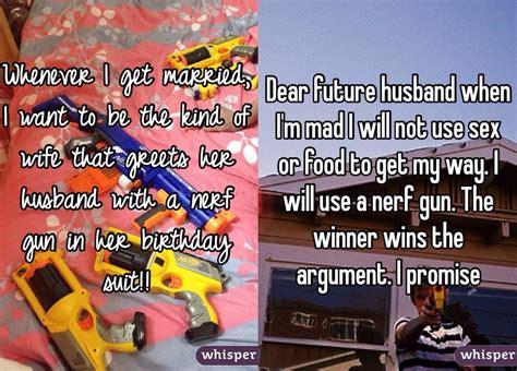 Nerf Gun Meme - the dear husband nerf gun meme is everywhere business