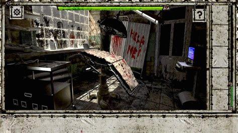 escape the room zombies escape the room indir android i 231 in zombili odadan ka 231 ış oyunu mobil tamindir