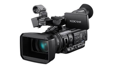 Kamera Sony Pmw 150 pmw 150 pmw150 product overview united kingdom