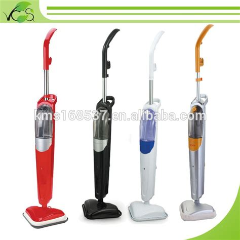 floor scrubbing machines for home use gurus floor