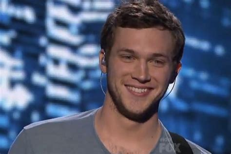 phillip phillips images phillip phillips