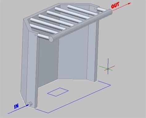 trasformare camino in termocamino ad acqua trasformazione caminetto in termocamino pagina 2 stufe