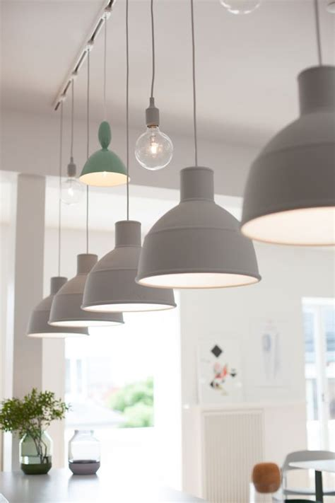 unique track lighting ideas 25 best ideas about pendant track lighting on pinterest