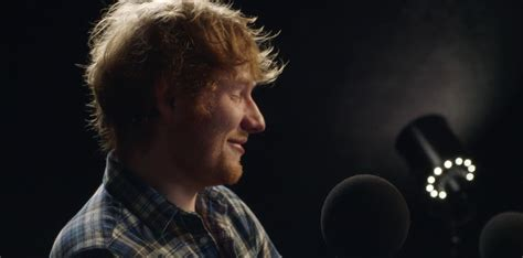 Ed Sheeran Zane Lowe | zane lowe s interview with ed sheeran on beats 1 now
