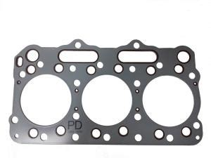 Packing Set Gasket Engine Set Nissan Livina 1 800cc Tahun 2007 2012 1 nissan gasket kit factory gasket set overhaul