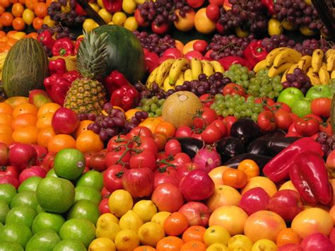 alimento organico alimentos quot organicos quot 191 porque diferentes id