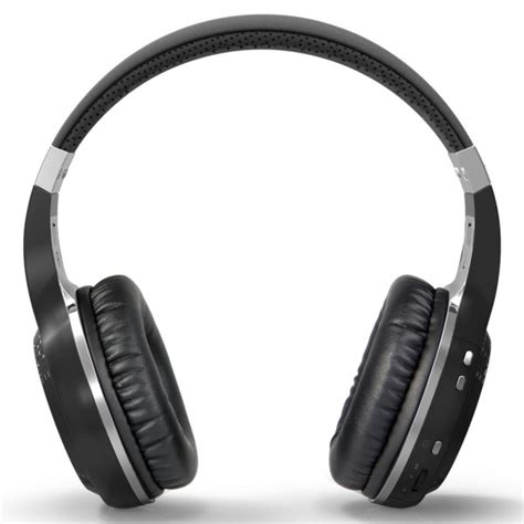 Headset Bluetooth H K bluedio turbine hurricane h bluetooth 4 1 wireless stereo headphones headset ebay
