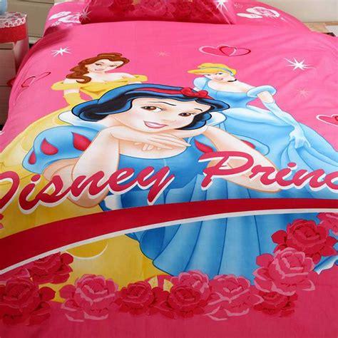 disney bedding set disney princess comforter set size ebeddingsets