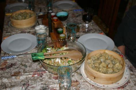 uzbek steamed dumplings manti pinterest manti elena s awesome uzbek dumpling