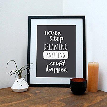 ideas de decoraci 243 n con cuadros de frases positivas para