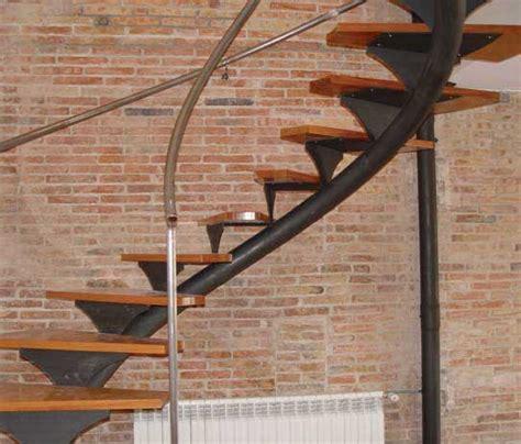 escaleras metalicas interiores escaleras met 225 licas interiores para edificios p 250 blicos