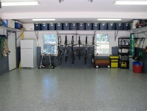best garage organization ideas large and beautiful - Best Garage Organization Ideas