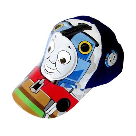 Topi Anak Bahan Katun jual meilyngiftshop topi anak harga