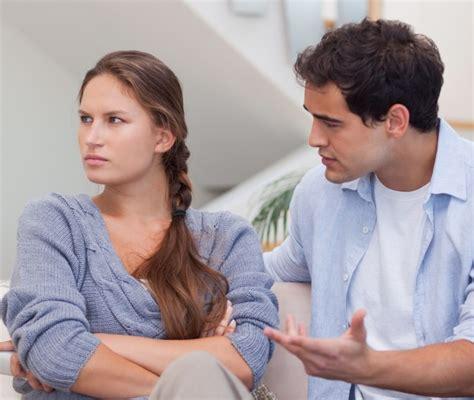 posso fare il test di gravidanza prima ritardo se ho avuto un rapporto non protetto cosa posso fare