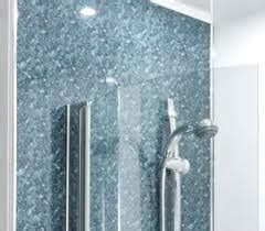 alternative to tiles in bathroom walls shower wall bathroom cladding exeter bathrooms kitchens