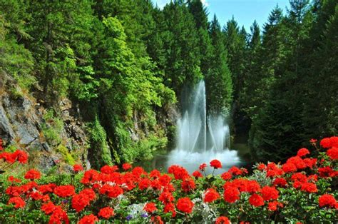 the most beautiful gardens in the world the most beautiful gardens in the world part i world