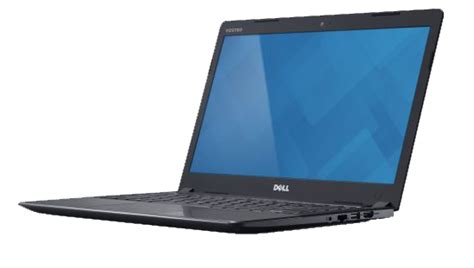 Dan Spesifikasi Laptop Dell Vostro 14 5470 dell vostro 14 5470 i5 4210u