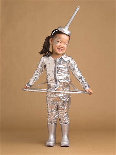 comfortable costumes 51 easy halloween costumes for kids