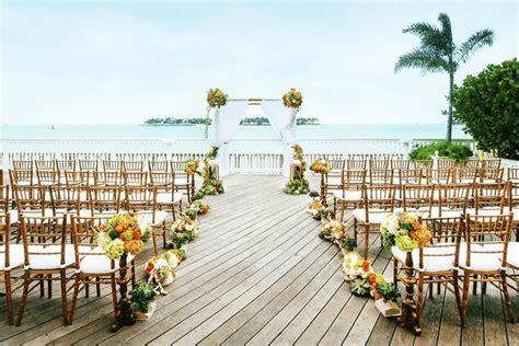 10 Best Affordable Destination Wedding Locations   ParfaitLingerie.com