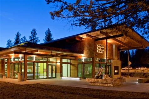 design center bend oregon jungers culinary institute is a state of the art cooking