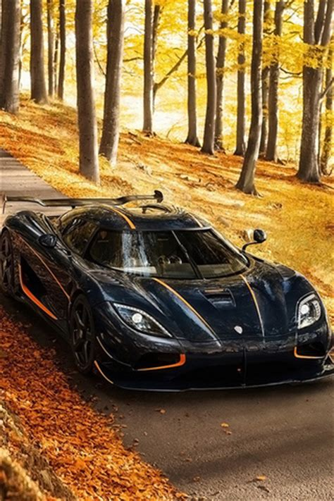 koenigsegg agera r iphone wallpaper koenigsegg agera r iphone wallpaper hd