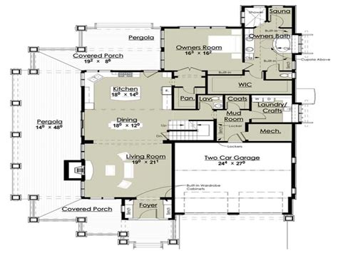 award winning house plans award winning home designs floor plan award winning farm