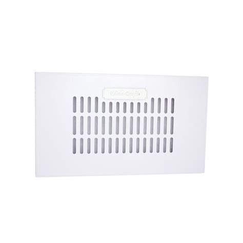 magnetic fireplace vent covers home depot fireplaces
