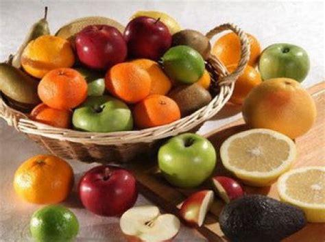 calorie degli alimenti per 100 grammi tabella delle calorie di tutti gli alimenti principali