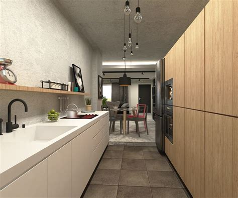 modern kitchen singapore 17 best images about ideas for the house on