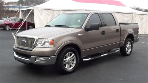04 Ford F150 by 2004 Ford F 150 Partsopen