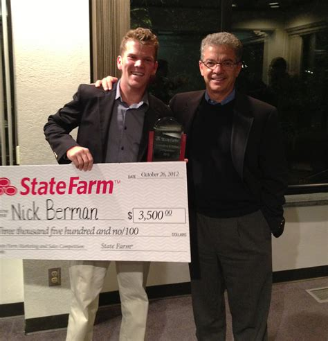 Usc Executive Mba Ranking by Marshall Wins At State Farm Competition Usc Marshall