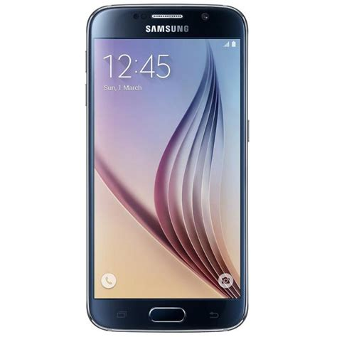 32gb mobile phone samsung galaxy s6 32gb mobile phones