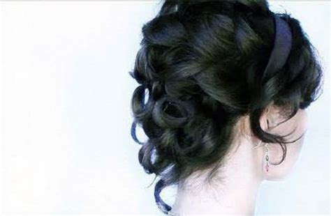 hairstyles for fine hair updo wedding updos for thin fine hair memes