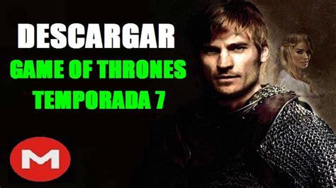 juego de tronos cuarta temporada online ver juego de tronos online subtitulado cuarta temporada