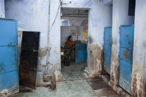 indian public bathroom and miles to go before i pee women s struggles for