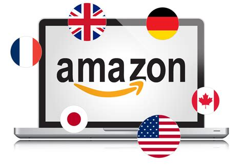amazon jerman amazon inventory management and repricing sellerexpress