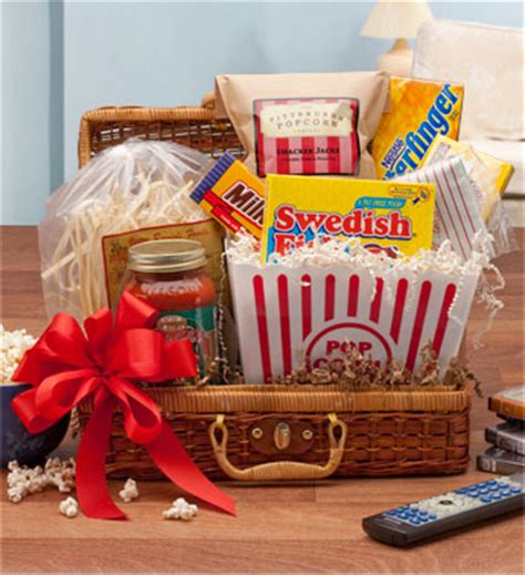 dinner gifts basket of pittsburgh pittsburgh themed gift baskets