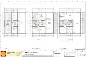 home design dimensions modern house plans by gregory la vardera architect