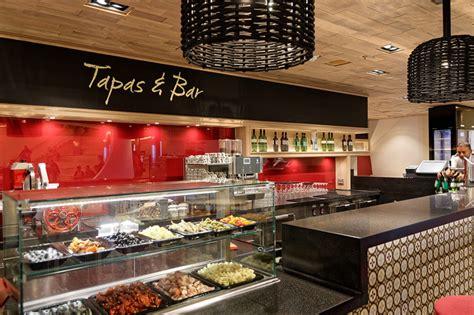 Aidaprima Tapas Bar by Bilder Und Details Der Aidaprima Seite 3 10 Teil 3