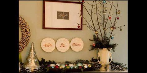 Lingkaran Natal Unik rumah dijual apartemen disewa
