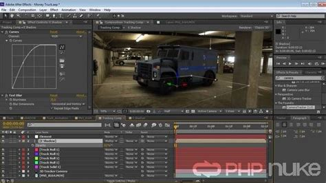 Adobe After Effects Templates Torrent by Adobe After Effects Cs6 Teamstudiomg