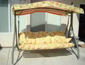 Ideas For Patio Swings With Canopy Design Fresh Cheap Patio Swing With Adjustable Canopy 24194